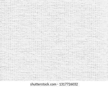 Watercolor cement. background texture wall. white gray paper. Beautiful concrete stucco. painted cement Surface design banners.Gradient abstract shape  and have copy space for text.