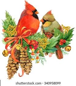 Christmas Bird.Christmas Bird Images Stock Photos Vectors Shutterstock