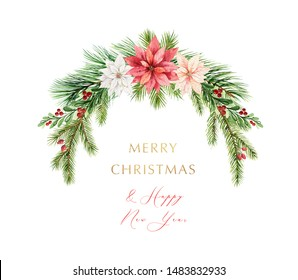 Drawings Of Christmas Wreaths.Christmas Wreath Drawing Images Stock Photos Vectors