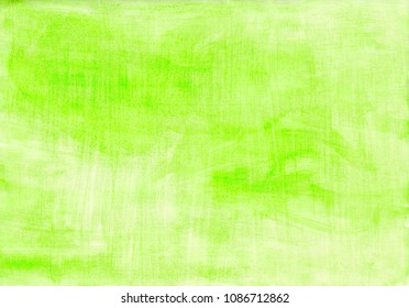 chartreuse color images stock photos vectors shutterstock