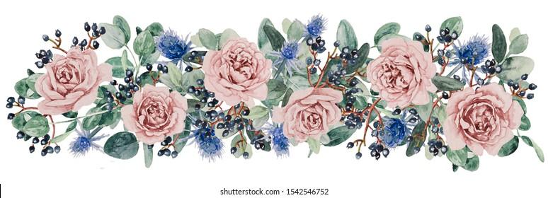 Flower Images, Stock Photos & Vectors | Shutterstock