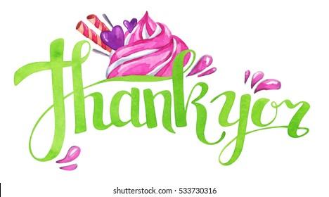 congratulations word images stock photos vectors shutterstock