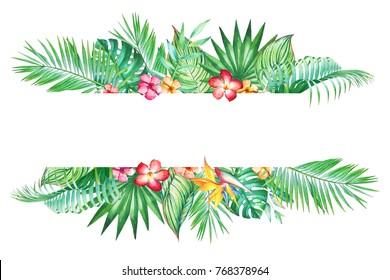 Images, photos et images vectorielles de stock de Fleurs
