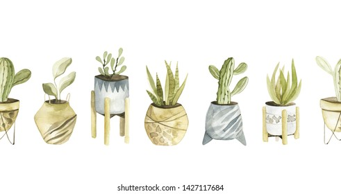 Hand Draw Cactus Images, Stock Photos & Vectors | Shutterstock