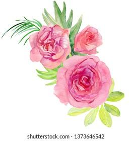 Love Rose Flower Images Stock Photos Vectors Shutterstock