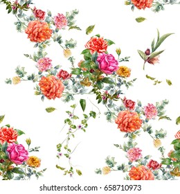 500 Flower Design Pictures Royalty Free Images Stock Photos And