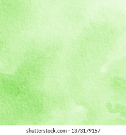 Watercolor paper texture for backgrounds. colorful abstract pattern.