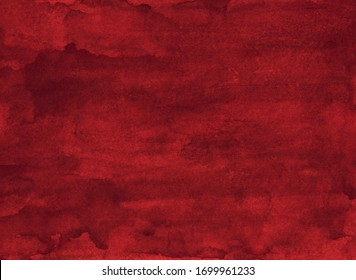 maroon texture images stock photos vectors shutterstock https www shutterstock com image illustration watercolor red background painting watercolour old 1699961233