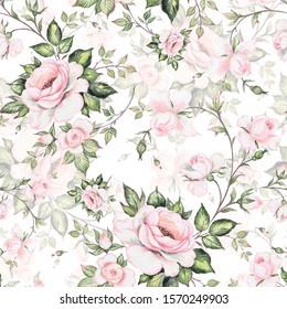 Imágenes Fotos De Stock Y Vectores Sobre Flower Wallpaper