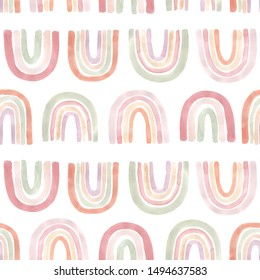 Rainbow Paper Collage Images Stock Photos Vectors Shutterstock