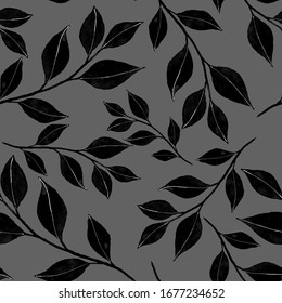 Leaf Drawing Images Stock Photos Vectors Shutterstock