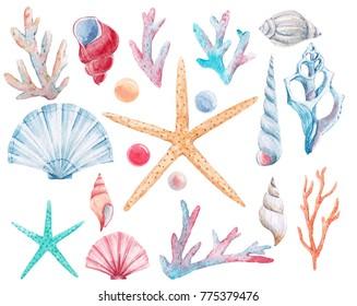 Sulu Boya Yıldız Görseller Stok Fotoğraflar Ve Vektörler Shutterstock