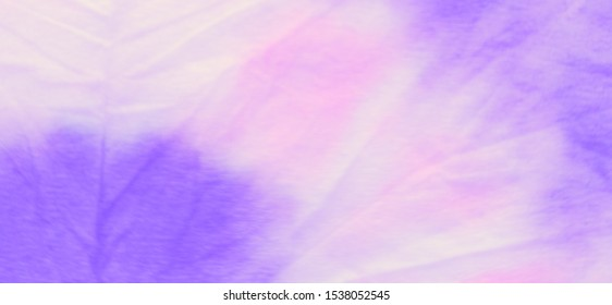 Watercolor Stains. Batik Wallpaper. Grunge Tie Dye Style. Rough Watercolor Stains. Vanilla Purple Pink. Pinky Sky Motifs. Vanilla Purple Artistic Canvas. Gentle Pastel Motifs.