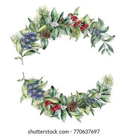 9f00a8db08da3 Juniper Flower Images, Stock Photos & Vectors | Shutterstock