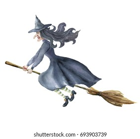 Witches Coven Stock Illustrations, Images & Vectors | Shutterstock