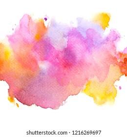 watercolor.color shades image