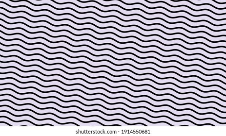 Wave abstract background, wave pattern background