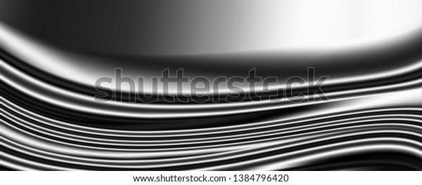 wave-black-liquid-flowing-pattern-600w-1