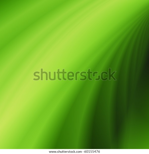 wave-eco-background-green-abstract-600w-