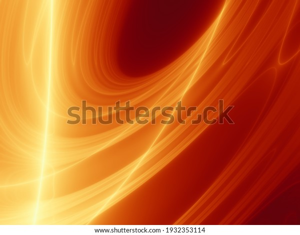 wave-golden-art-abstract-fantasy-600w-19
