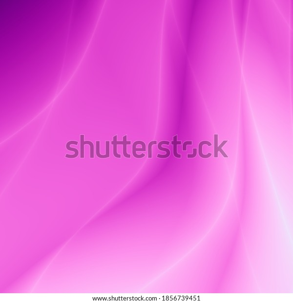 Wave purple bright art abstract website wallpaper design