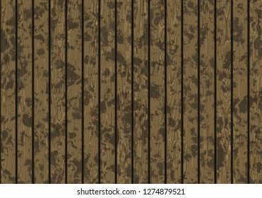 weathered rustic wooden plank wall background35x25cm 300dpi