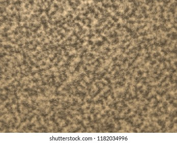 Weathered Wag Fabric Texture