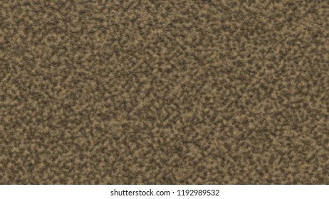 Weathered Wag Fabric Texture Long Shot