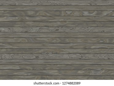 weathered wooden floor planks background 35x25cm 300dpi