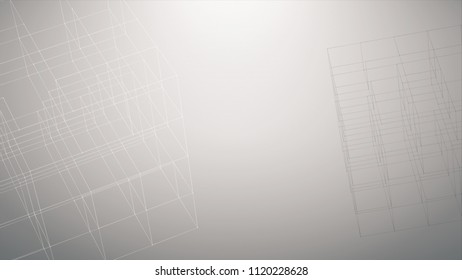 Android Material Images Stock Photos Vectors Shutterstock
