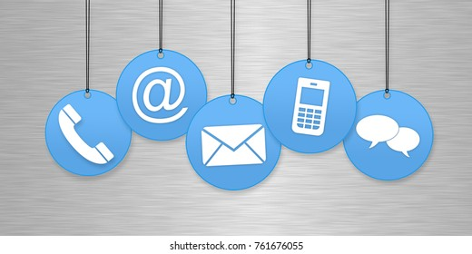 About Us Banner >> About Us Banners Images Stock Photos Vectors Shutterstock
