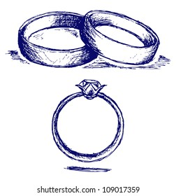 Royalty Free Drawing Ring Stock Images Photos Vectors Shutterstock