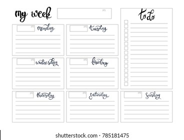 image relating to Printable Bullet Journal Paper known as Bullet Magazine Paper Photographs, Inventory Shots Vectors