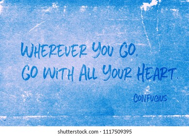 Wherever You Go Images, Stock Photos & Vectors | Shutterstock
