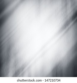 white abstract background metal texture vignette