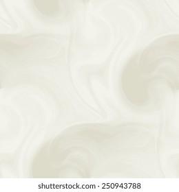 white abstract background, subtle waves pattern like white onyx