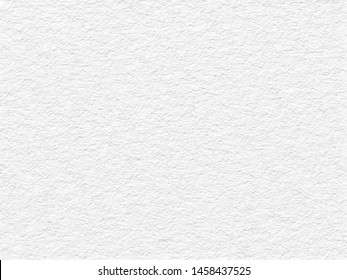 White Abstract Grunge frame  texture. Color splashes.Surface for your design. Gradient consisting. grunge wallpaper, design. background texture old. shape and have copy space for text.