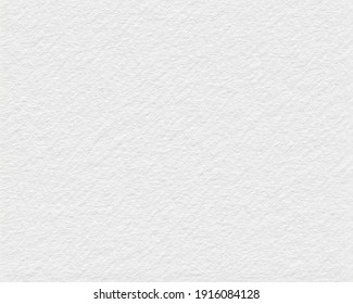 White Abstract wall background new paper texture. wallpaper shape. High quality and have copy space for text.