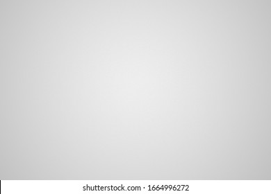 white Background colour  with gradient and noise