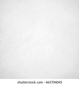 white background with faded vintage gray texture