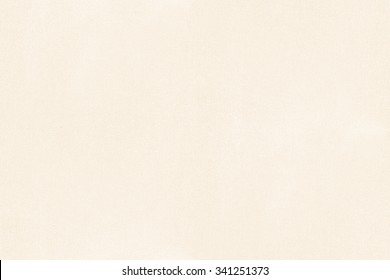 white background paper texture seamless pattern