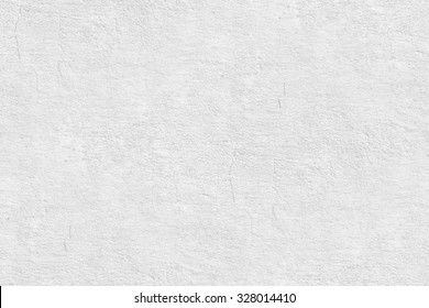 white background plastered wall texture background, seamless background