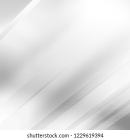 white background shiny metal texture oblique lines pattern