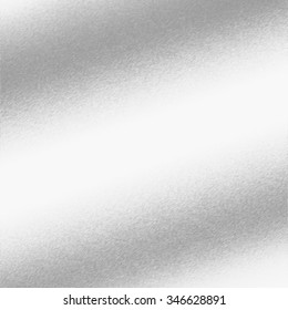 white background silver metal texture grey lines abstract