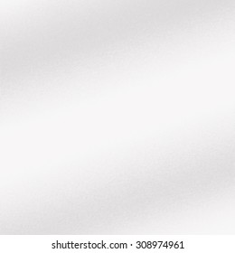 white background subtle silver metal texture lines pattern