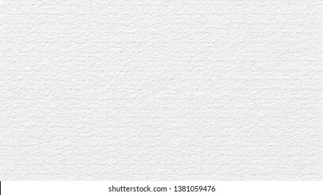 white background texture wall. Beautiful concrete stucco. painted cement Surface design banners.abstract shape  and have copy space for text