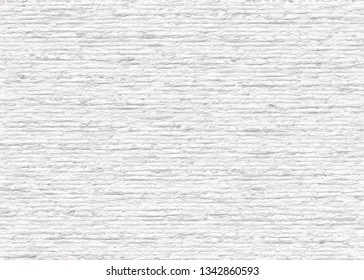White background texture wall. gray paper Beautiful concrete stucco. painted Surface design banners.Gradient,abstract shape  and have copy space for text.