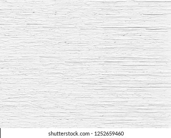 white background texture. wall  paper shape  and have copy space for text