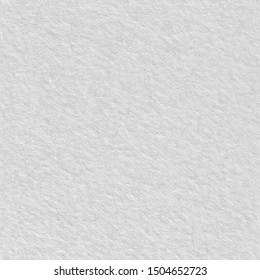 White background Texture Wall. surface looks rough. Abstract shape and have copy space for text.