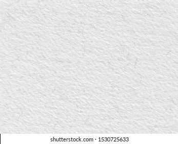 White background Texture Wall. Wallpaper shape. Backdrop texture wall and have copy space  for text.